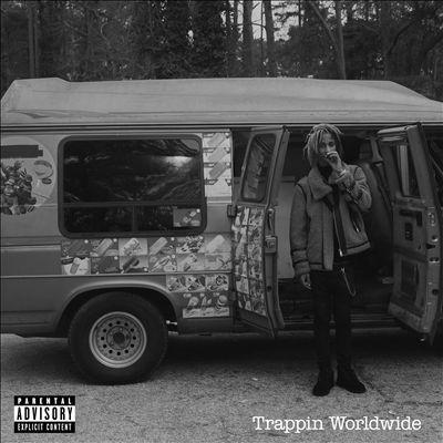 Trappin Worldwide