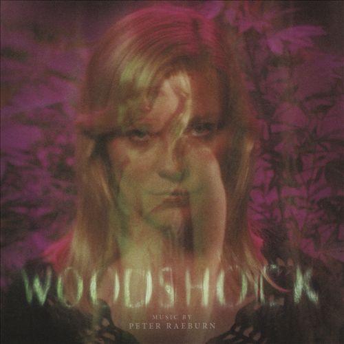 Woodshock [Original Soundtrack]