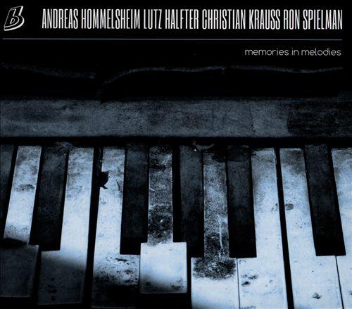 Memories in Melodies
