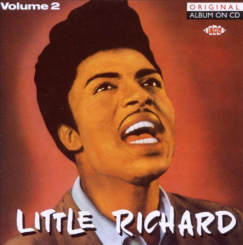 Little Richard [1958]