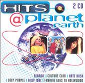 Hits at Planet Earth