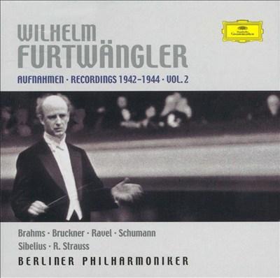 Recordings 1942-1944, Vol. 2