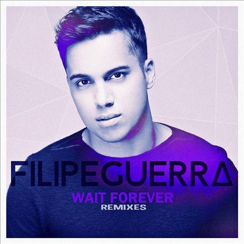 Wait Forever