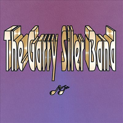 The Garry Siler Band