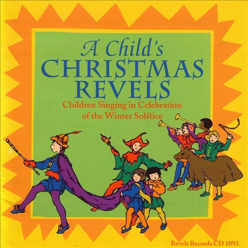 Child's Christmas Revels