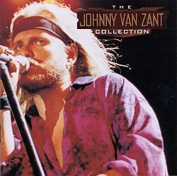 The Johnny Van Zant Collection