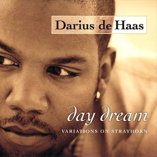 Day Dream: Variations on Strayhorn