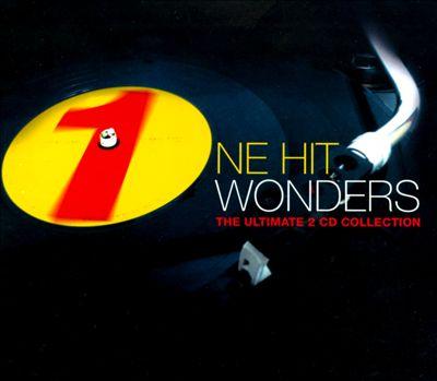 One Hit Wonders [Horizon 2]