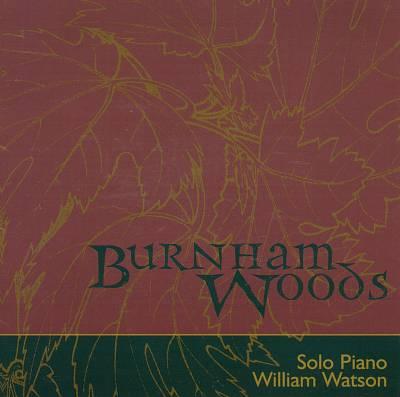 Burnham Woods