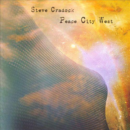 Peace City West