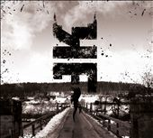 Bridge of Disorder