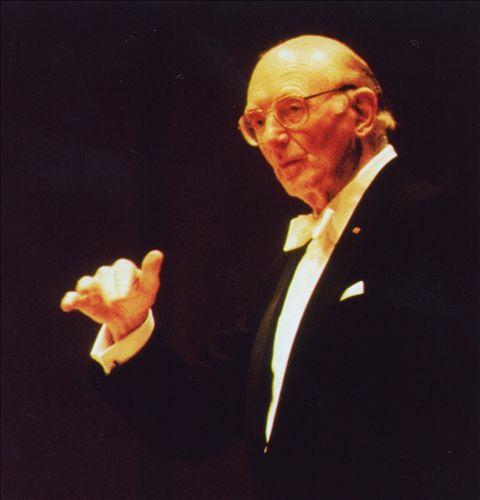 Helmut Winschermann