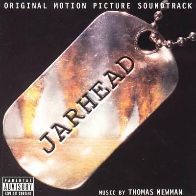 Jarhead [Original Motion Picture Soundtrack]