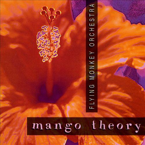Mango Theory