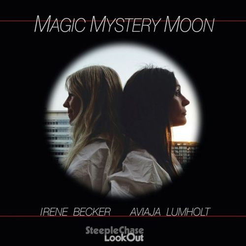 Magic Mystery Moon
