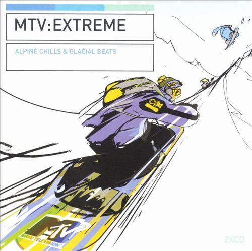 MTV Extreme