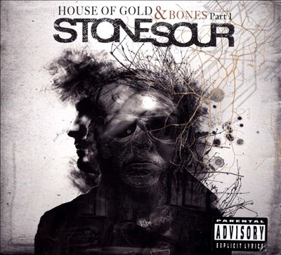 The House of Gold & Bones, Pt. 1