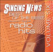 Swinging News Best of the Best Radio Hits, Vol. 6