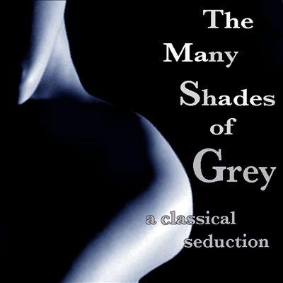 The Many Shades of Grey