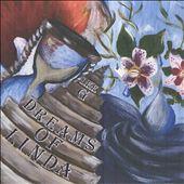 Dreams of Linda