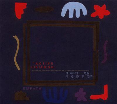 Active Listening: Night on Earth