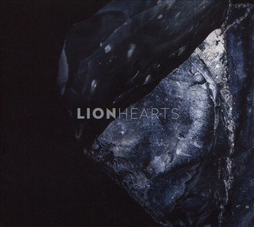 Lionhearts