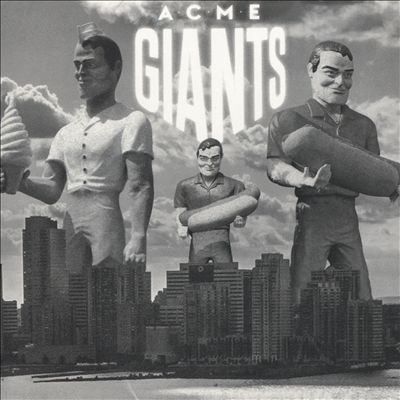 Acme Giants