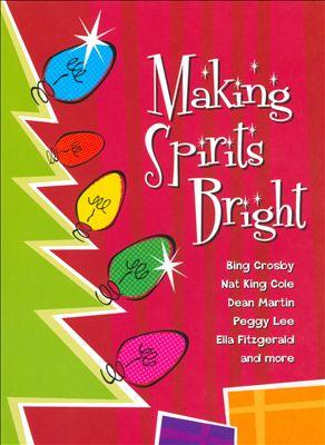 Making Spirits Bright [Somerset]