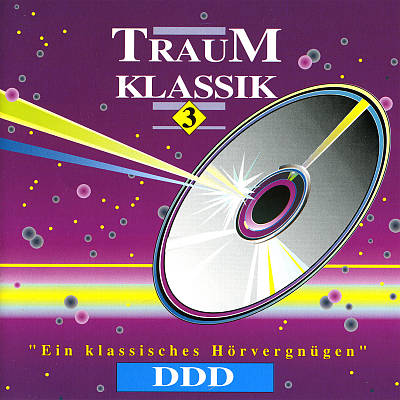 Traum Klassik, Vol. 3