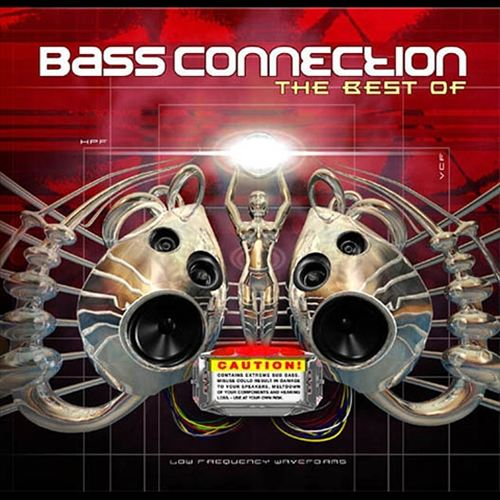 The Best of Bass Connection