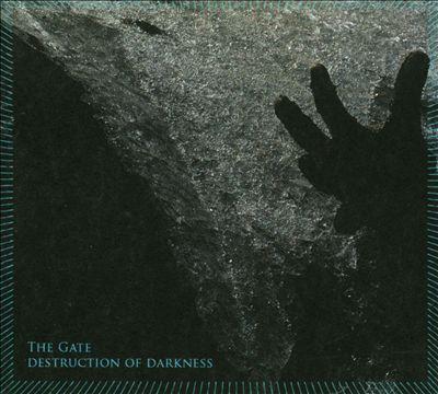 Destruction of Darkness