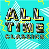 All Time Classics [Universal]