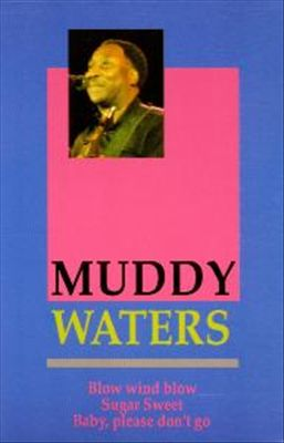 Muddy Waters [Bella Musica] [#1]