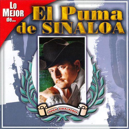 Lo Mejor De Pulma de Sinaloa
