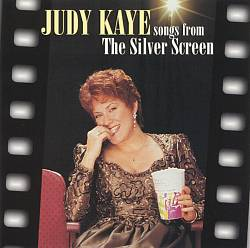 Songs from the Silver Screen