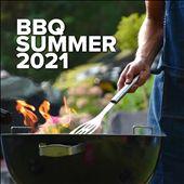 BBQ Summer 2021