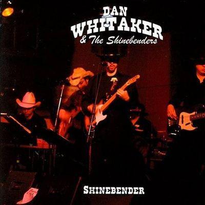 Shinebender