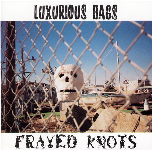 Frayed Knots