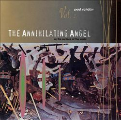 The Annihilating Angel
