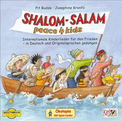 Shalom-Salam-Peace4kids