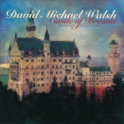 Castle of Dreams [Bonus Tracks]