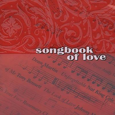 Songbook of Love