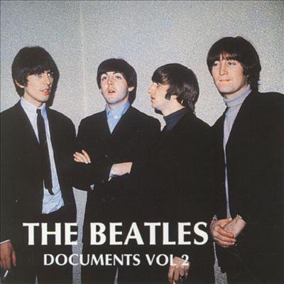 Documents, Vol. 2