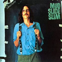 Mud Slide Slim and the Blue Horizon