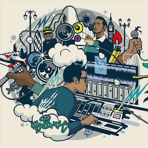 Funk & Grime