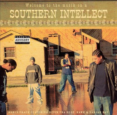 Southern Intellect