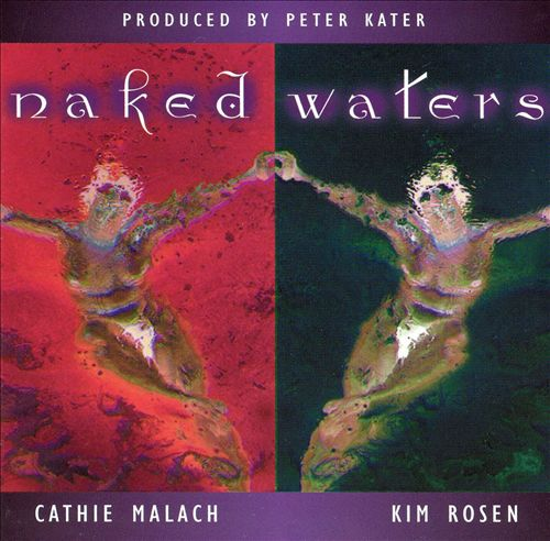 Naked Waters