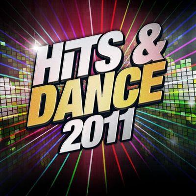 Hits & Dance 2011