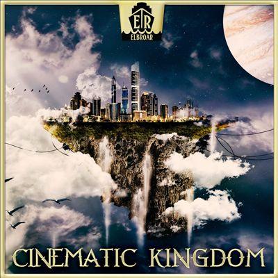 Cinematic Kingdom