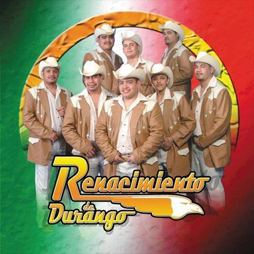 Renacimiento de Durango